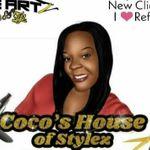 Co Co's House Of Stylez