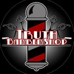Truth barbershop, 2325 S Park Ave, Front, Buffalo, 14220