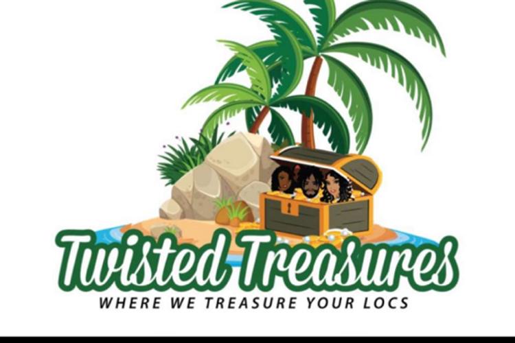 TWISTED TREASURES LLC