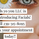 Nails To You Llc
