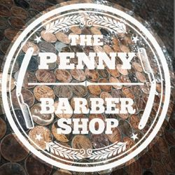 The Penny Barbershop, 3919 W North Avenue, Chicago, 60647