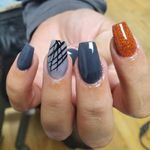 D'Nails By:Delish - inspiration
