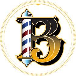 "Byanka ""BEE"" Quinteros, Vineland Ave, 8065, Legacy Barber Shop, Sun Valley, Sun Valley 91352"