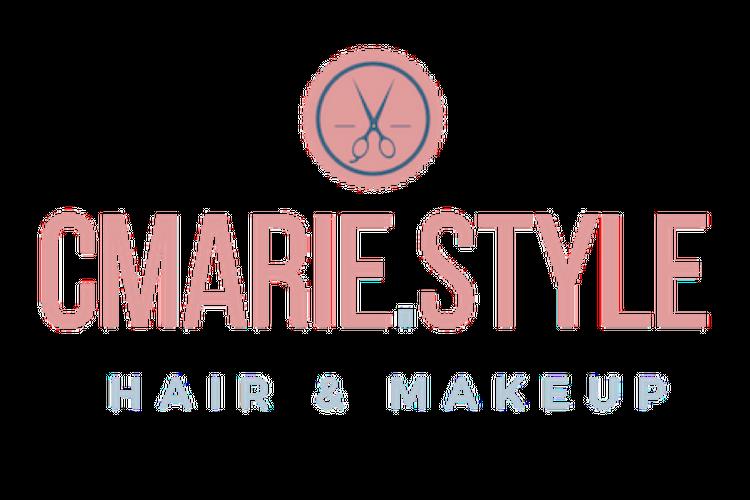 C Marie Style