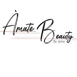 Àmate Beauty, WhiteMarsh mall, Salontra Select Suites, White Marsh, 21162