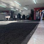 Hills Barbershop