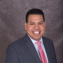 Jose Rivera - My Florida Mortgage Solutions NMLS: 1375934