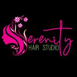 Serenity Hair Studio, 3842 Flatiron loop, Building 102  ( right side there are 2 buildings)Room 112, Wesley Chapel, 33544