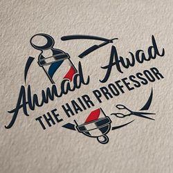 Ahmad Awad, 4422 N Milwaukee Ave, Chicago, IL, 60630