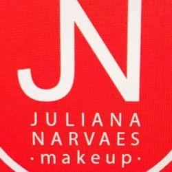 Juliana Narvaes Hair & Makeup, 7100 Fairway Dr., 41, Palm Beach Gardens, 33418