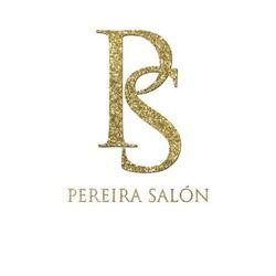 Pereira Salón, 3.2 CARR 823 Toa Alta, Toa Alta, 00953