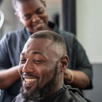 Shugg the Barber