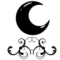Midnight Nail Designs, 689 Church St. NE, Beauty By Midnight, Salem, 97301
