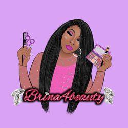 Brina4beauty, 1032 beach 19st, Ground floor, Far Rockaway, Far Rockaway 11691