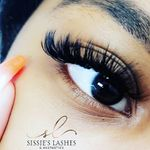 Sissie's Lashes & Aesthetics - inspiration