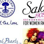 Salon1908 at Salon Lofts