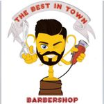 The Best In Town BarberShop - inspiration