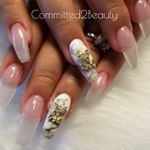 Committed2Beauty,inc.