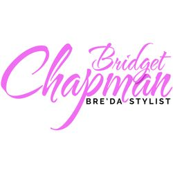 BreDaStylist @ Top Notch Studios (PLEASE READ INFORMATION PROVIDED), 1651 W Palmetto St, Suite 3, Florence, 29501