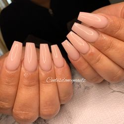 CEDESDOMYNAILZ, 542 John Fitch Highway, Cedesdomynailz (Lavish beauty salon), Fitchburg, 01420