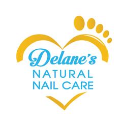 Delane's Natural Nail Care, 333 Estudillo Ave., 205, San Leandro, 94577