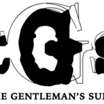 The Gentlemens Suite