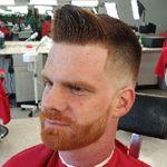 Big D The Barber, Goodfellas Champlin