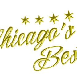 Chicago's Best Barbershop, 2318 N California Ave, Chicago, 60647