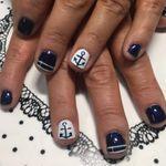 Nails By Gina - inspiration