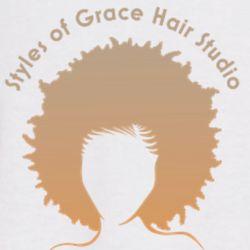 Styles of Grace Hair Studio, Argyle Forest Blvd, 6001, 3, Jacksonville, 32244