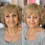 Noni's Beauty Venue - inspiration