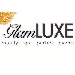GlamLuxe Tampa, 6175 54th Avenue North, St Petersburg, 33709