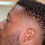 Mo Barber