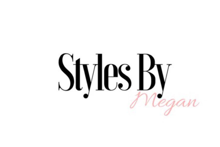 Styles By Megan