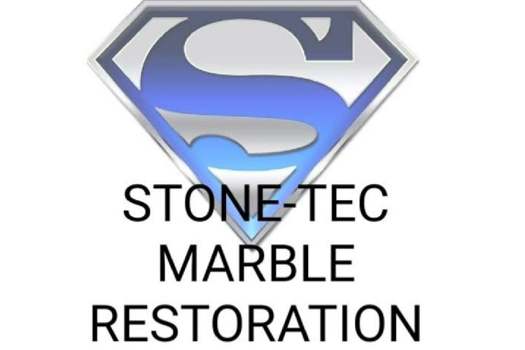 Stone Tec Marble Restoration Mount Vernon Ny Pricing Reviews Book Appointments Online Booksy Com