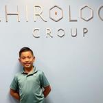 Chirology Group