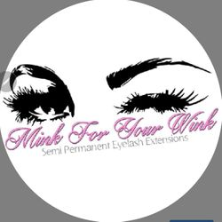 Mink For Your Wink By Luzu, 5201 Eagle Cay Mnr, Coconut Creek, 33073