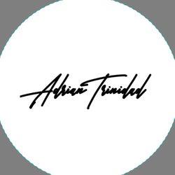 Adrian Trinidad, 126 Serramonte Center Suite #766, Studio #01, Daly City, 94015