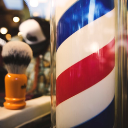 Willy the Barber (Puro Flow), 4307 S. Archer Ave., Chicago, 60632