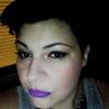 Nicki avatar