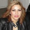 Marisol avatar