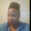 Shaunte' avatar