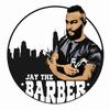 Jaythebarber_official avatar