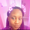 Brianne avatar