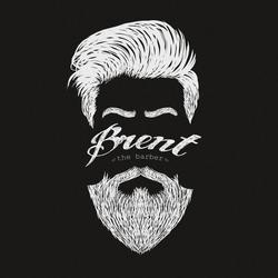 Brent Van Dyke - Shear Addiction Barbershop & Studio