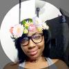 Meika avatar