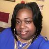 Chantalnell avatar