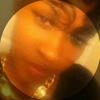 Moni avatar
