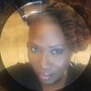 Nickiesha avatar
