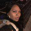 Shonda avatar